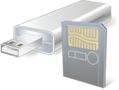 USB Flash Card